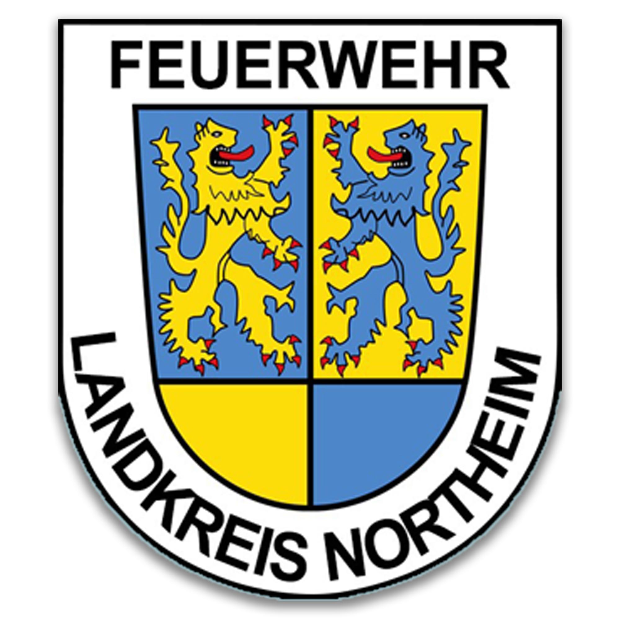 Kreisfeuerwehrverband Northeim